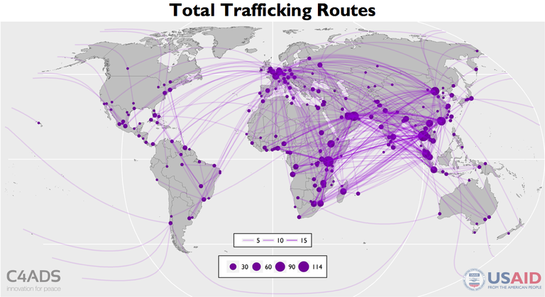 Total Routes with Title copy.png