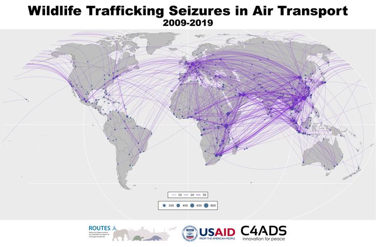 Wildlife Trafficking 2009-2019.png