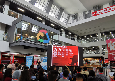 AirAsia adds momentum to the effort to combat wildlife trafficking