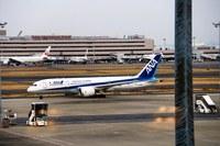 Major Japanese aviation companies strengthen their defenses against wildlife trafficking