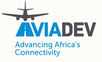 PODCAST: What can the African aviation industry do to reduce wildlife trafficking?