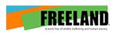 Freeland